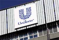 Unilever vreest out-of-stock