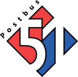 Postbus 51: Werknemer in Nederland