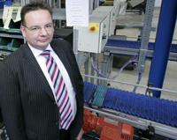 Lean manufacturing voor Vector geen doel op zich