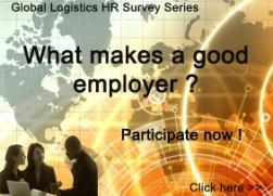 Logistiek ontbeert inspirerend leiderschap