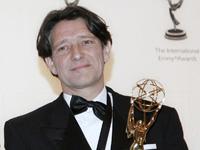Emmy-award voor Jan Baan-vertolking