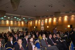 Roemenië lonkt naar rol van logistieke gateway