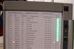 Elektronisch klembord maakt picken met papier makkelijker