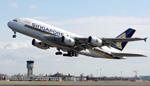 Airbus wil productie buiten eurozone