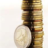 Krapte arbeidsmarkt leidt niet tot excessieve loonstijging