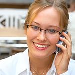 Ambassadeursnetwerk 'Vrouwen in Hogere Logistieke Functies