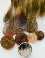 Bijna 40 procent van alle IT'ers onderbetaald