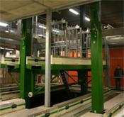 Logistiek Plan veiling Rijnsburg bijna voltooid