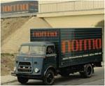 Van Dijk Transport stopt