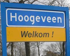Veghels transportbedrijf verhuist naar Hoogeveen