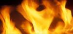 Schade door brand fors toegenomen