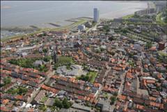 Zeeland krijgt logistiek opleidingscentrum