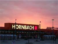 Hornbach opent distributiecentrum e-commerce