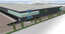 DailyFresh Logistics verhuist naar Honderdland