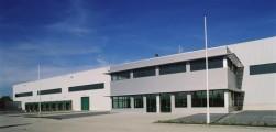 DHL Exel opent nieuw distributiecentrum in Venlo