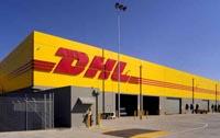 Vakbonden stemmen in met DHL-cao