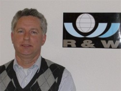 Jan Verbeek keert terug naar R&W