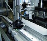 Autospiegelfabrikant MCI automatiseert productielijn in twee fasen
