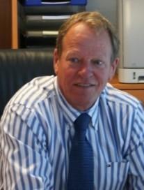 Nico Graaff nieuwe voorzitter sectie tractiebatterijen