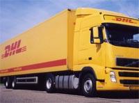 Logistieke bedrijven hebben géén goed imago