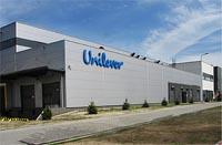 Unilever komt tot opmerkelijke logistieke inzichten