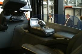 Nieuwe Reflex en elektrische heftrucks bij Toyota en BT