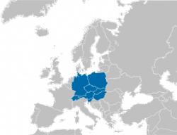 Goodman breidt uit in Centraal-Europa