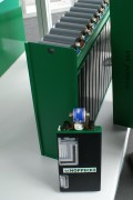 Tractiebatterij met supercaps heeft hitpotentie