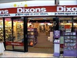Dixons breidt SAP uit met procesautomatisering