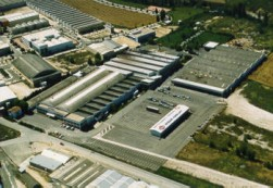 Nissan produceert 100.000e heftruck in Spanje