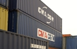Belang Verenigd Koninkrijk als exportland neemt af