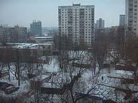 'Oekraïne utopia voor logistiek dienstverleners