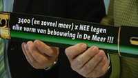 Edco mag mega dc bouwen bij Limburgs natuurgebied