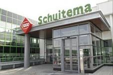 Schuitema sluit distributiecentrum in Eindhoven