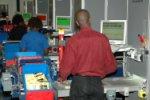 Efficiënter documentenbeheer levert Media Logistics forse besparing op