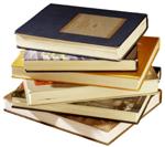 Logistiek.nl lanceert interactieve boekenrubriek