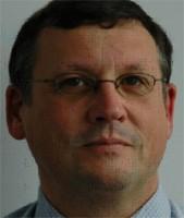 Van Looy Group kiest voor Alphen a/d Rijn