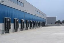 Venray wil geen 'logistieke dozen' meer