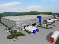 Versteijnen opent tweede vestiging in Hongarije