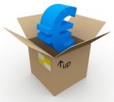 Schrikbarend weinig kennis over nieuwe Duitse verpakkingswet
