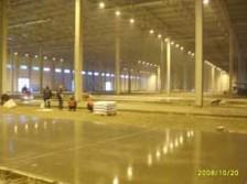 Ahlers investeert miljoen euro in Russisch warehouse