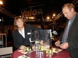 VILO Hardenberg trekt weer meer bezoekers