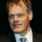 Jack van der Veen