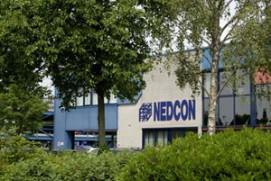 Stellingfabrikant Nedcon ontslaat veertig mensen