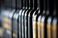 Wijnbottelaar krijgt ERP met accijnsmodule