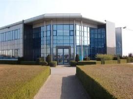 Zetes neemt Bopack Systems over