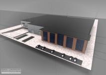 Odin Warehousing and Logistics breidt logistiek centrum uit