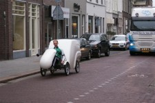 Binnenstadservice.nl nu ook in Maastricht