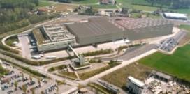 Zwitserse detailhandelsgroep gaat onbemand orderpicken
