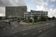 Ziekenhuizen bundelen inkoop en logistiek
